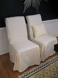 dining chair slipcovers chairs design