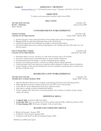 bartender resume template waitress resume skills examples server sample bartending resume sample bartending resume bartender resume bartender description resume bartender duties resume sample bartender