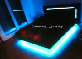 mood lighting for bedroom rgb led color changing bedroom bed room mood accent lights kit beats bedroom mood lighting design