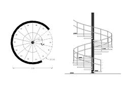 Bedroom House Plan Designs  staircase floor plan   Friv Games Bedroom House Plan Designs  staircase floor plan