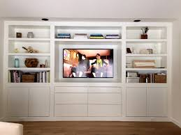 Living Room Design Furniture 17 Best Ideas About Modern Tv Room On Pinterest Modern Tv Wall