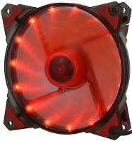 <b>Crown</b> CMCF-12025S-1220 – купить <b>вентилятор</b>, сравнение цен ...