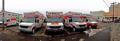 Uhaul Truck S Fileu Haul Trucks Stamford Ct 06902 Usa Feb 2013jpg