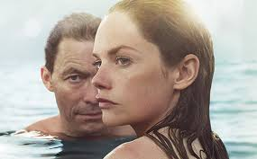 The Affair 1.Sezon 1.B�l�m