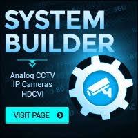 <b>1080P</b> Security Cameras | <b>2MP</b> IP Cameras and <b>HD</b>-CVI Cameras