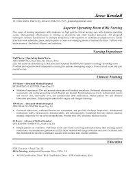 Resume Template. Nurse Resume Objective Statement: nurse-resume ... ... Resume Template, Nurse Resume Objective Statement With Operating Room Nurse Experience: Nurse Resume Objective ...