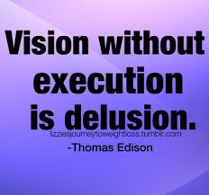 Vision Quotes Images, Pictures for Whatsapp, Facebook and Tumblr