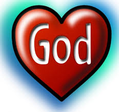 Image result for catholic love clipart
