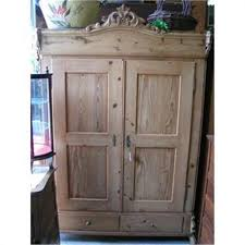 antique english pine armoire 1213340 antique english pine armoire