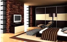 amazing interior design 1 amazing interior design