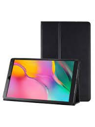 <b>IT Baggage чехлы</b> для планшетов в интернет-магазине ...