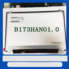 Free shipping <b>15 inch LED</b> LCD Touch <b>Screen</b> Replacements For ...