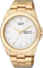Мужские <b>Часы</b> Citizen Bf0582-51A, Подарки, Сувениры, Цветы ...