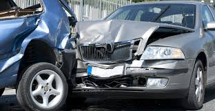 Maryland Car Accident Lawyer | Auto Collision | Personal Injury