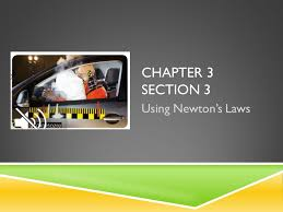 Momentum And Conservation Of Worksheet Answers Ch     Intrepidpath Intrepidpath Chapter   Section Using Newton    S Laws What Forces Are Exerted