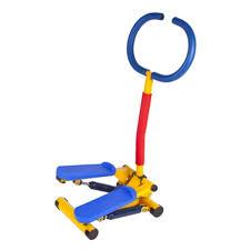 Купить <b>детский тренажер moove&fun</b> tfk-10 sh-10 (Sport-L.ru)