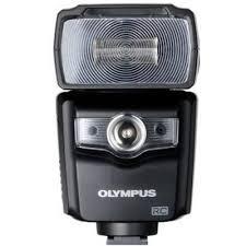 <b>Olympus flash fl</b>-<b>600r</b> (<b>v3261300e000</b>) • Цена 9795 грн • Купить ...