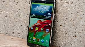 Samsung Galaxy Note 2 review - CNET