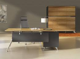 office desk cabinet full size of desk captivating modern office desks particle board panels maple gray amazing executive modern secretary office desk
