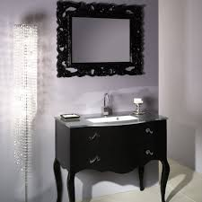 bathroom large size beauteous glass countertop for black bathroom vanity with silver handles under classic captivating bathroom vanity twin sink enlightened