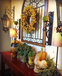 Small Picture 25 best Italian country decor ideas on Pinterest Mediterranean
