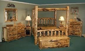 awesome furniture aspen home bedroom furniture of bed frame with storage in aspen bedroom furniture awesome aspen log bedroom furniture log bedroom brilliant log wood bedroom