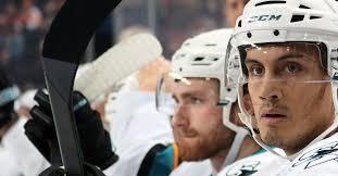 <b>San Jose Sharks</b> Prospect Update: Alex True, Lean Bergmann ...