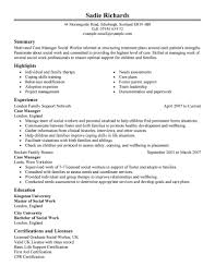 social media resume sample job and resume template social media manager resume sample