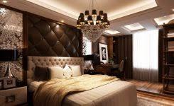 luxury bedroom designs luxury bedroom design ideas design architecture and art worldwide best photos achieve spanish style room
