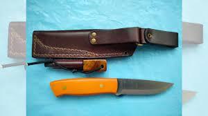 <b>Нож EnZo Trapper</b> 95 D2 купить в Дятьково   Хобби и отдых   Авито