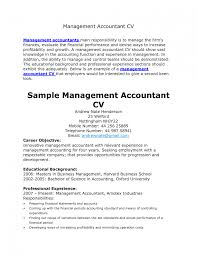 accounting resume objectives resume accounting assistant no resume accounting skills accounting resume computer skills resume of cost accountant fresher resume accounting assistant