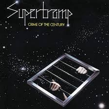 '<b>Crime Of</b> The Century': <b>Supertramp</b> Turn From Dreamers To Achievers
