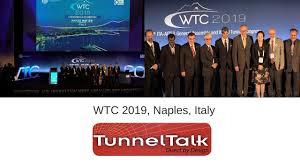 WTC 2019, Naples, <b>Italy</b> - YouTube