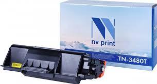 <b>Картридж NV Print TN</b>-3480T купить, сравнить цены и ...