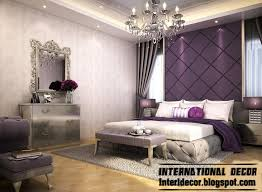 spectacular modern bedroom designs ideas 23 for interior home inspiration with modern bedroom designs ideas bedroom design designing designer modern