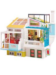"""Тэдди Домик """"Соседский домик"""" <b>DIY house</b> 8756742 в интернет ..."""
