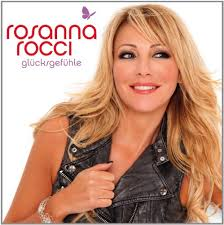 Ringtone: Send Rosanna Rocci Ringtones to your Cell Phone! (ad) - 51%252BelPVgbQL