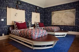 Nautical Themed Bedroom Decor Nautical Bedroom Interior And Decorating Themes Traba Homes