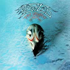 The Eagles Youtube Their Greatest Hits 1971 1975 Eagles Listen And Discover Music