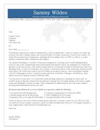 example of a good cover letter cover  seangarrette cocover letter example for shipping receiving professional what does a cover letter look like   example of a good cover letter