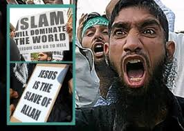 Image result for isis hate