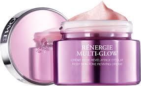 <b>Lancôme Rénergie Multi-Glow</b> Rosy Tone Moisturizer Cream | Ulta ...