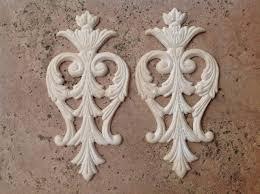 furniture crest applique appliques for furniture