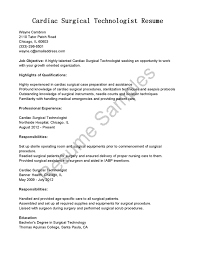 cover letter construction estimator resumes construction estimator cover letter electrical estimator cv construction resume cardiacsurgicaltechnologistresumeconstruction estimator resumes extra medium size