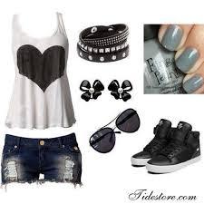 style pour les fille images?q=tbn:ANd9GcR