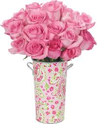 Image result for bouquet fleurs