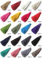 Where to Buy <b>Women</b> Knit Wool Flower <b>Hat</b> Online? Where Can I ...