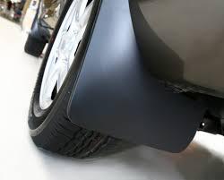 Купить <b>передние</b>, <b>задние брызговики</b>, цены по маркам авто