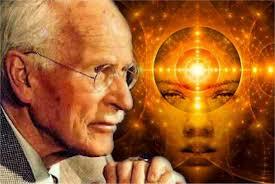 Resultado de imagem para religiosidade e psicanalise