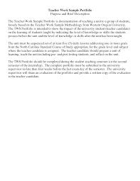 essay philosophy of education essay the teaching profession essay essay essay teaching essay on teaching essay about teaching essay